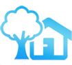 Tree Removal & Tree Care