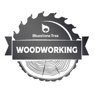 Furniture & Woodworks
