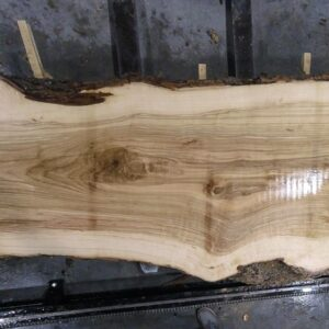 Ash Wood Slab AH-01-02