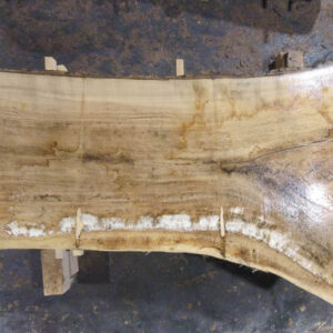 Ash Wood Slab AH-03-04
