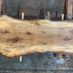 Sweetgum wood slab SG-04-02